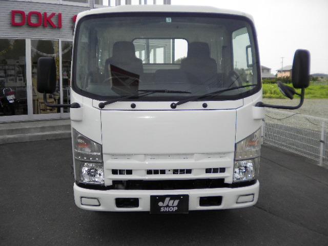 「その他」「エルフトラック」「トラック」「青森県」の中古車2