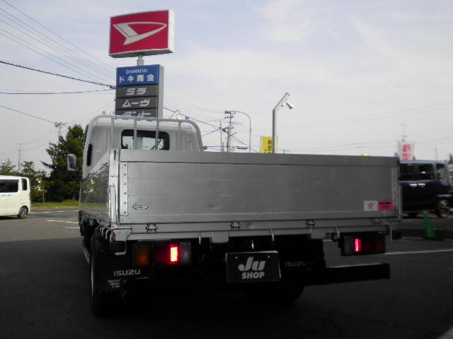 「その他」「エルフトラック」「トラック」「青森県」の中古車7