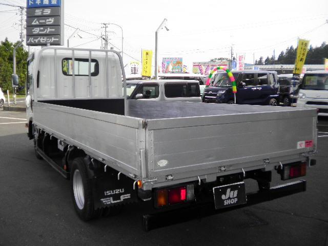 「その他」「エルフトラック」「トラック」「青森県」の中古車8