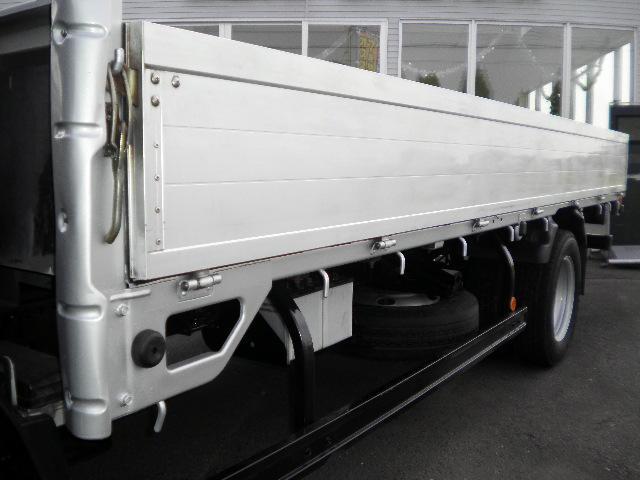 「その他」「エルフトラック」「トラック」「青森県」の中古車11
