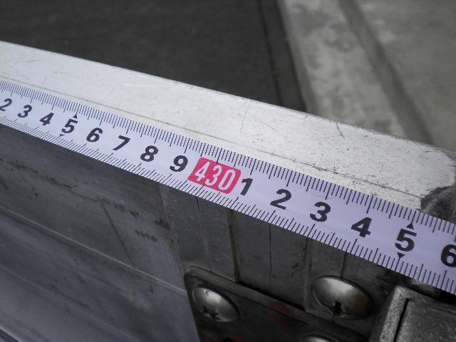 「その他」「エルフトラック」「トラック」「青森県」の中古車12