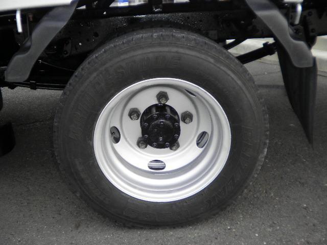 「その他」「エルフトラック」「トラック」「青森県」の中古車16