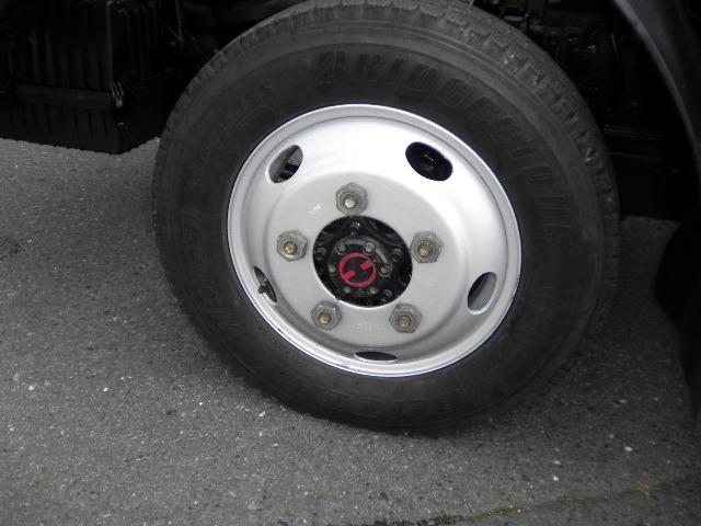 「その他」「エルフトラック」「トラック」「青森県」の中古車18