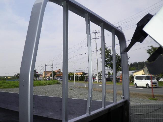 「その他」「エルフトラック」「トラック」「青森県」の中古車23