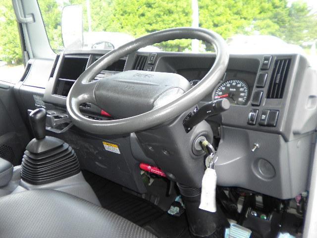 「その他」「エルフトラック」「トラック」「青森県」の中古車25