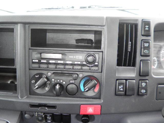 「その他」「エルフトラック」「トラック」「青森県」の中古車27