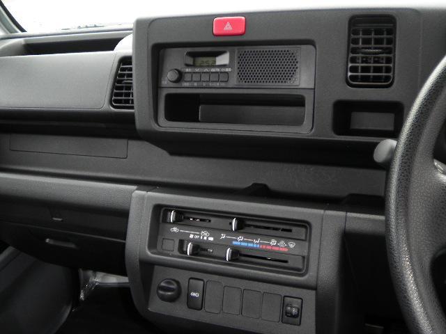 「ダイハツ」「ハイゼットトラック」「トラック」「青森県」の中古車15