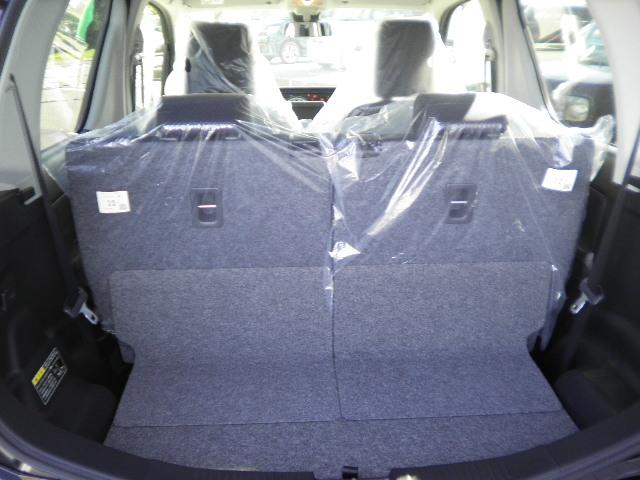 ハイブリッドFX4WDセフティーパッケージ(17枚目)
