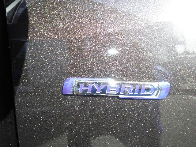ハイブリッドFX4WDセフティーパッケージ(20枚目)