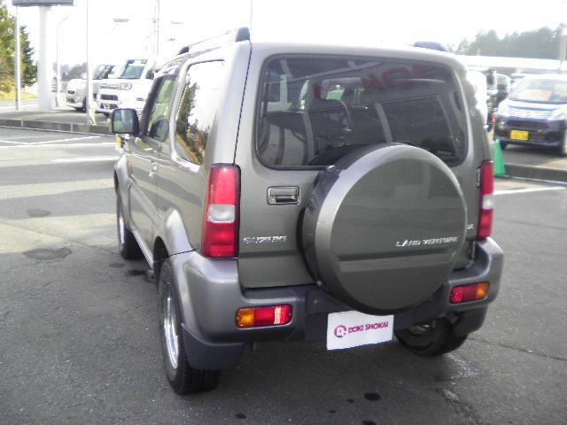 「スズキ」「ジムニーシエラ」「SUV・クロカン」「青森県」の中古車8