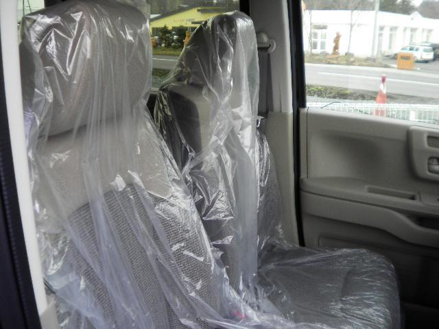 「ホンダ」「N-BOX」「コンパクトカー」「青森県」の中古車14