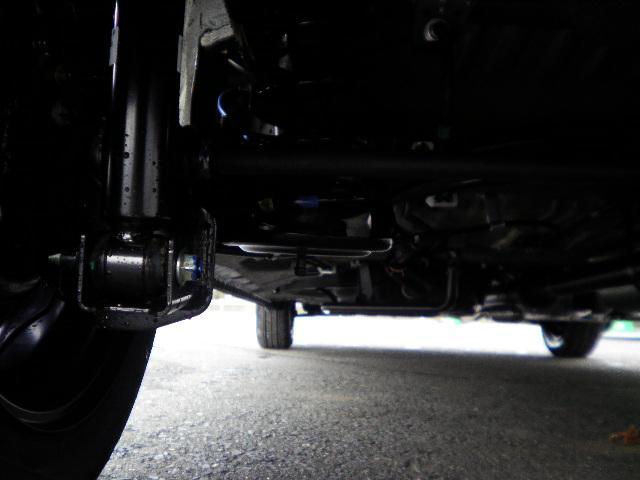 「ホンダ」「N-BOX」「コンパクトカー」「青森県」の中古車17