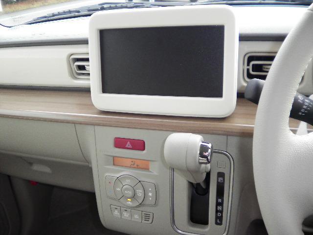 「スズキ」「アルトラパン」「軽自動車」「青森県」の中古車12
