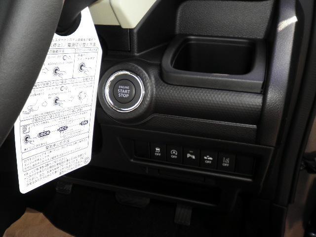 「スズキ」「クロスビー」「SUV・クロカン」「青森県」の中古車11