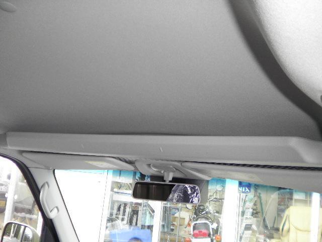 「ダイハツ」「ハイゼットカーゴ」「軽自動車」「青森県」の中古車23
