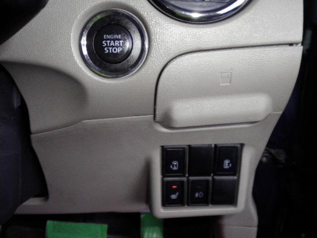 「スズキ」「パレット」「コンパクトカー」「青森県」の中古車6