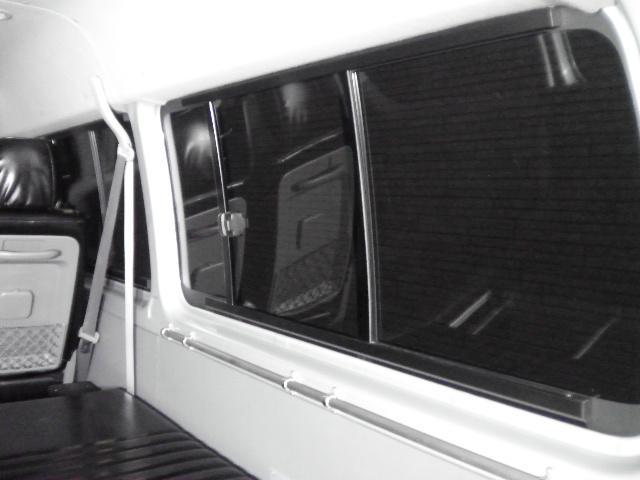 「トヨタ」「ハイエース」「ミニバン・ワンボックス」「青森県」の中古車30