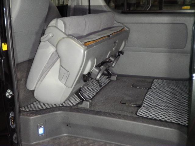 「トヨタ」「ハイエース」「その他」「青森県」の中古車23