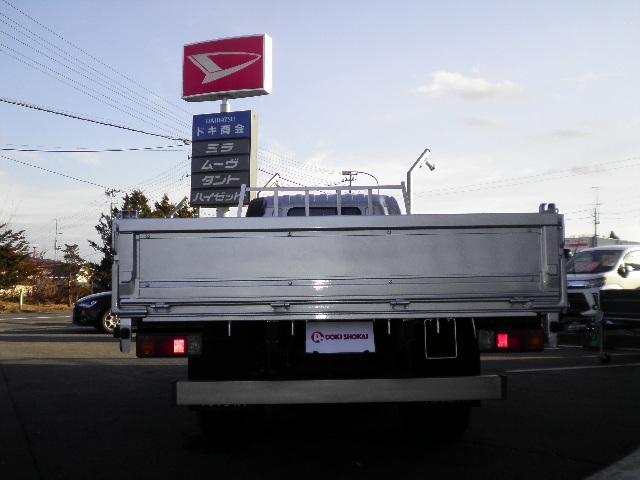 「トヨタ」「トヨエース」「トラック」「青森県」の中古車7