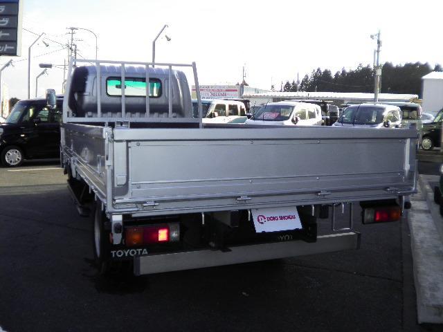 「トヨタ」「トヨエース」「トラック」「青森県」の中古車8