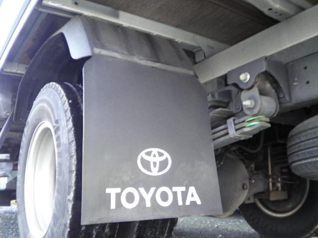 「トヨタ」「トヨエース」「トラック」「青森県」の中古車21