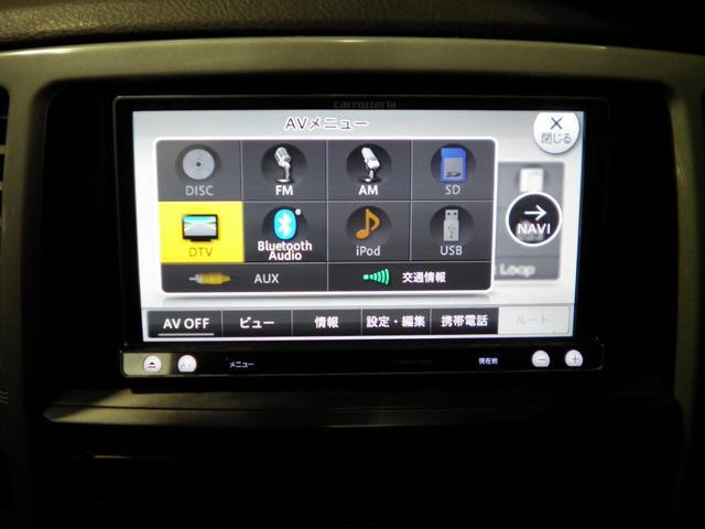 「トヨタ」「ハイラックスサーフ」「SUV・クロカン」「青森県」の中古車16