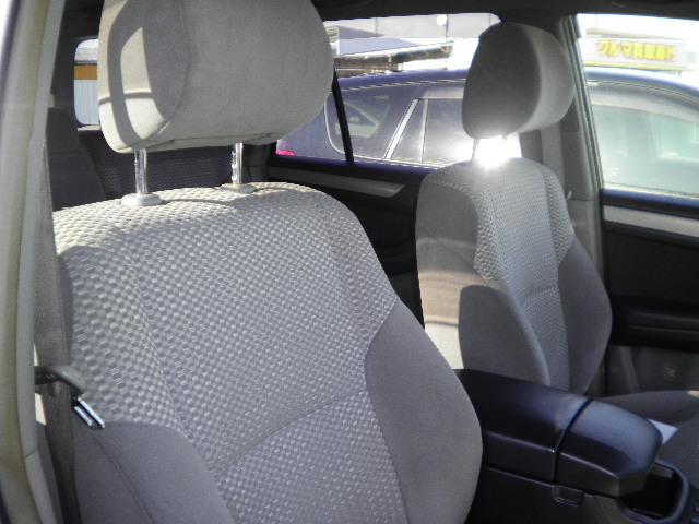 「トヨタ」「ハイラックスサーフ」「SUV・クロカン」「青森県」の中古車21