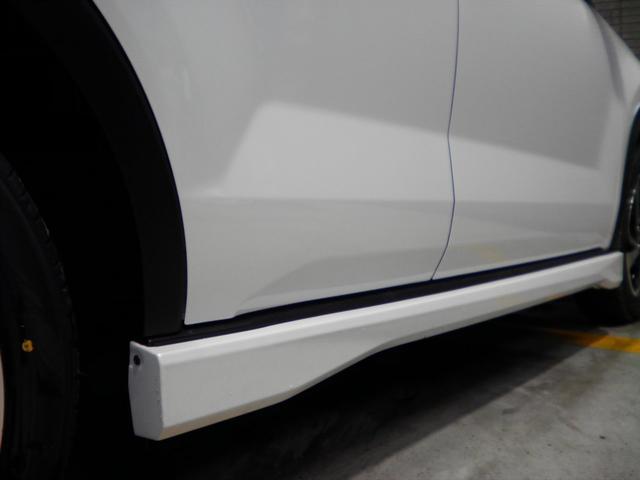 「トヨタ」「ライズ」「SUV・クロカン」「青森県」の中古車11