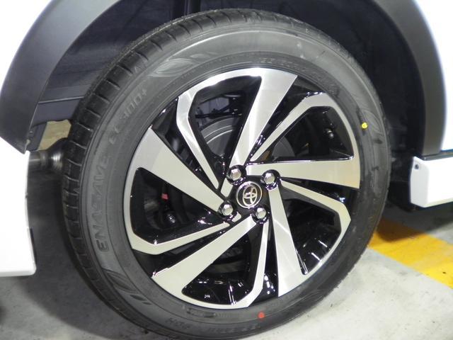 「トヨタ」「ライズ」「SUV・クロカン」「青森県」の中古車15