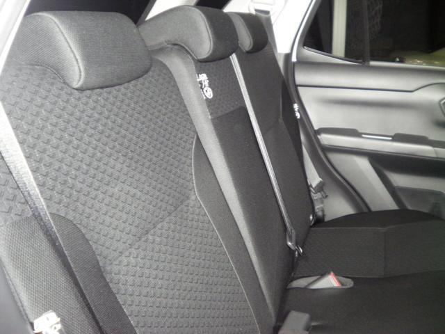 「トヨタ」「ライズ」「SUV・クロカン」「青森県」の中古車19