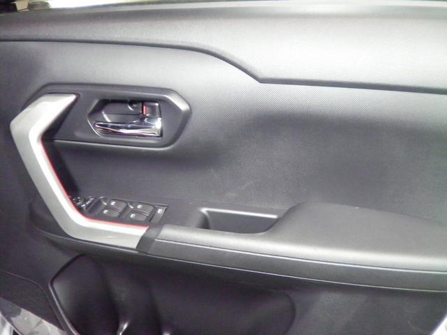 「トヨタ」「ライズ」「SUV・クロカン」「青森県」の中古車21