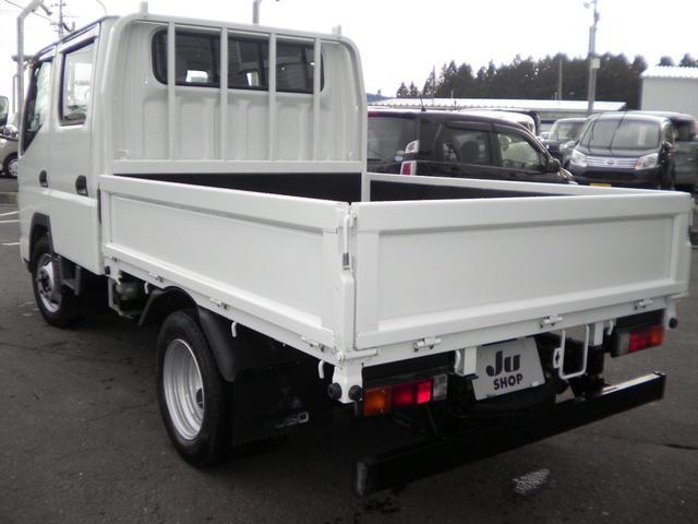 「その他」「キャンター」「トラック」「青森県」の中古車8