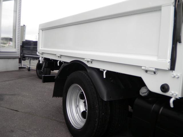 「その他」「キャンター」「トラック」「青森県」の中古車9