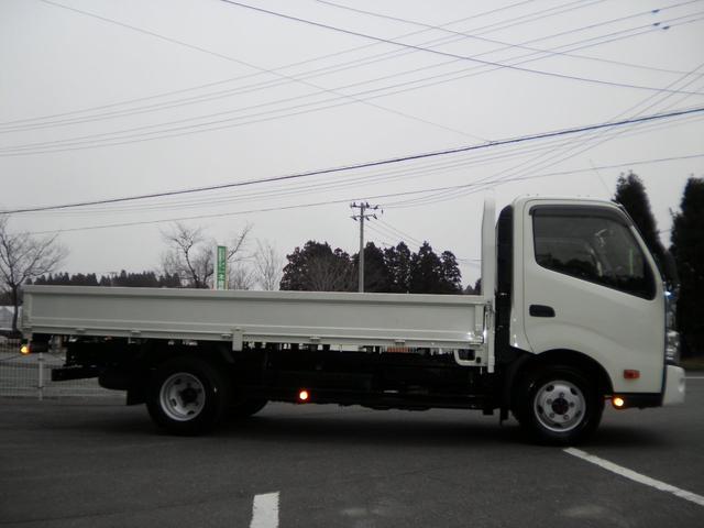 「トヨタ」「ダイナトラック」「トラック」「青森県」の中古車5
