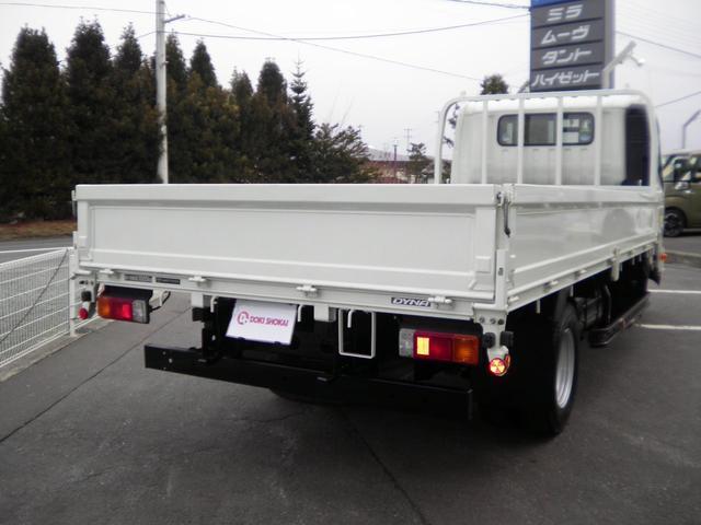 「トヨタ」「ダイナトラック」「トラック」「青森県」の中古車9