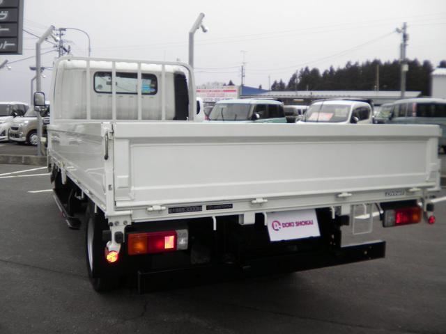 「トヨタ」「ダイナトラック」「トラック」「青森県」の中古車10
