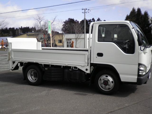 「日産」「アトラストラック」「トラック」「青森県」の中古車8