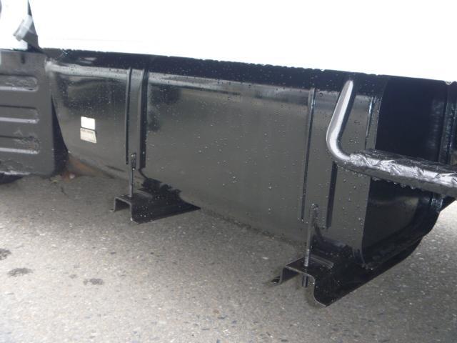「その他」「エルフトラック」「トラック」「青森県」の中古車13