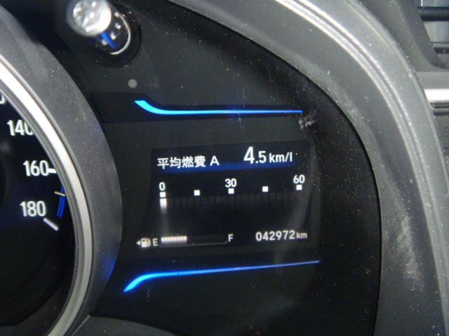 「ホンダ」「フィット」「コンパクトカー」「青森県」の中古車12