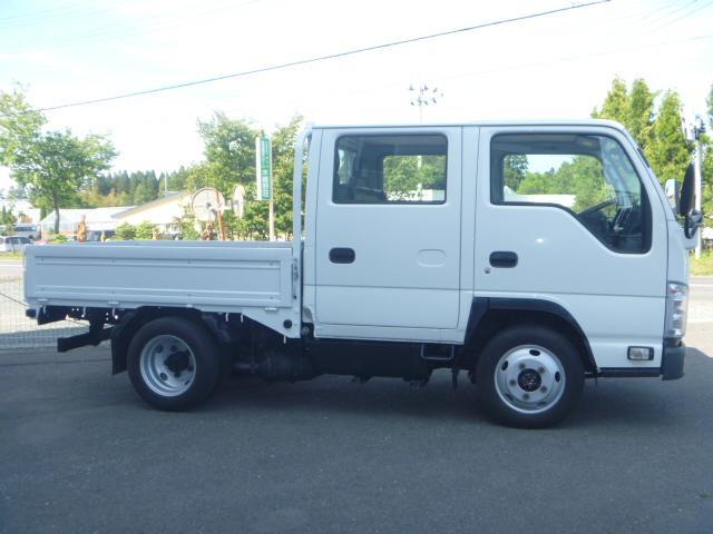 「マツダ」「タイタントラック」「トラック」「青森県」の中古車5