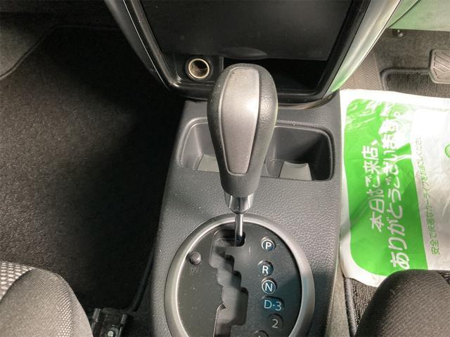 スズキ SX4