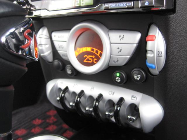 MINI MINI クーパーS クラブマン 車高調 社外18インチアルミ