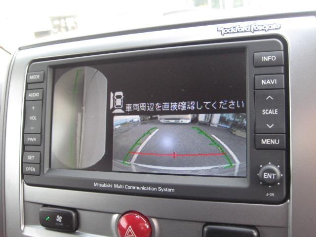 G パワーパッケージ 4WD/両側電動スライド/電動ゲート(11枚目)