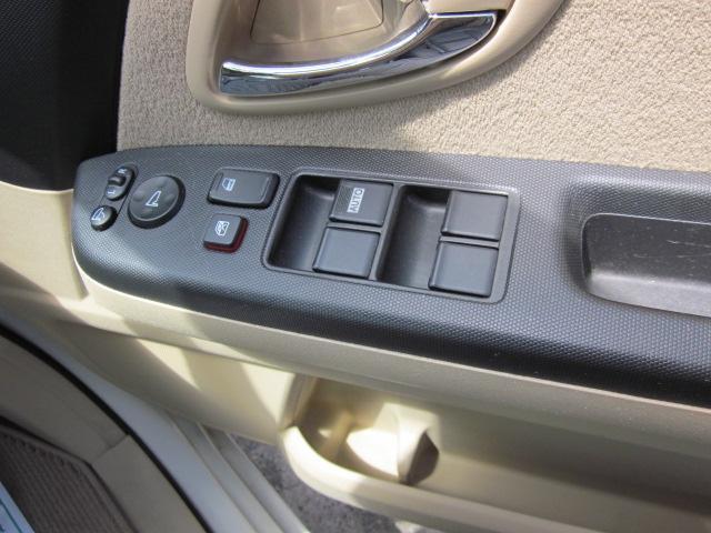ホンダ ステップワゴン G LSパッケージ 4WD オートマ