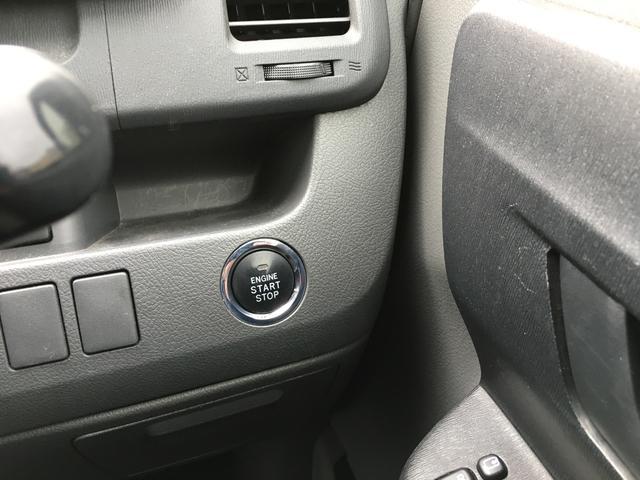 トヨタ ヴォクシー X Lエディション 両側電動スライドドア 寒冷地仕様