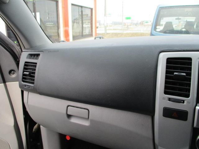 「トヨタ」「ハイラックスサーフ」「SUV・クロカン」「青森県」の中古車11