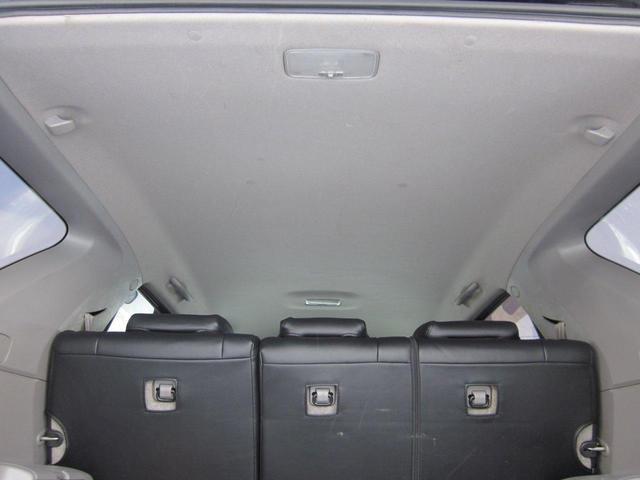 「トヨタ」「ハイラックスサーフ」「SUV・クロカン」「青森県」の中古車15