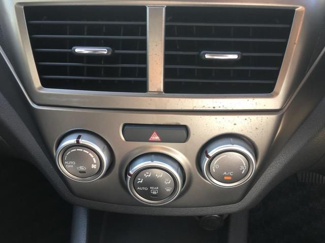 15S 4WD HID プッシュスタート(14枚目)