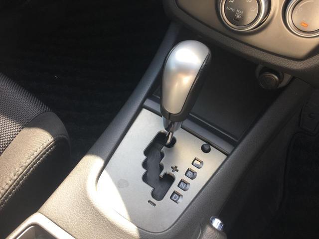 15S 4WD HID プッシュスタート(16枚目)