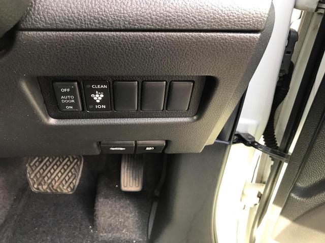 ハイウェイスター 4WD オートマ アルミ(16枚目)
